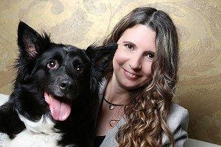 Hundeversicherung Team